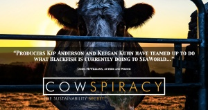 cowspiracy_quote
