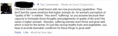 HuffPocomment
