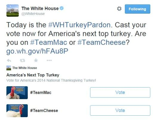 turkey_pardon