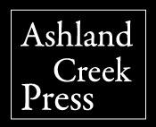 ashlandcreekpress_logo
